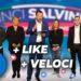 Vinci Salvini geniale o assurdo