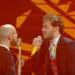 Sanremo 2020 temi trattati